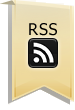 Literature Articles Rss